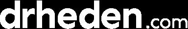 Per Heden - drheden.com